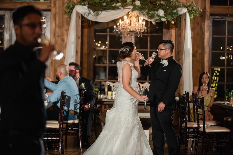 Kaitlin_and_Linden_Wedding_Reception-126.jpg