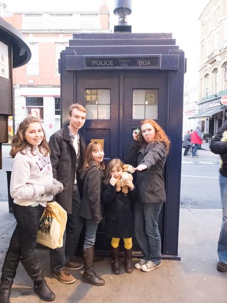 Decker Family Europe 2015-287.jpg