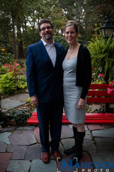 Bill and Beth von Holle 50th-106.jpg