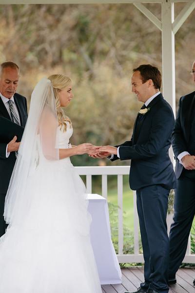 Adam & Katies Wedding (447 of 1081).jpg
