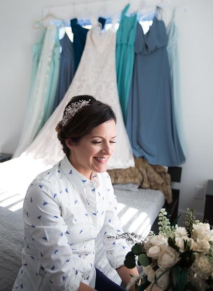 Dawson Wedding461.jpg