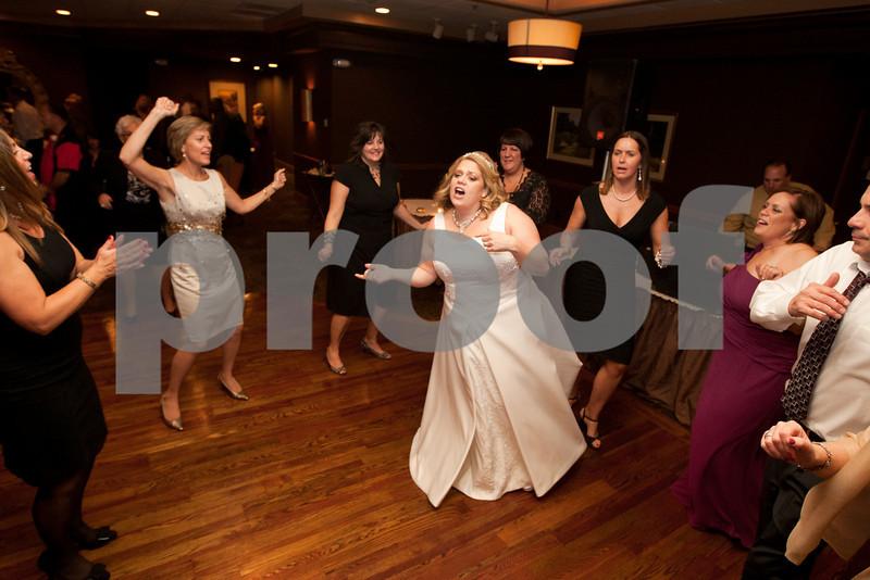Rampino Wedding-1074.jpg