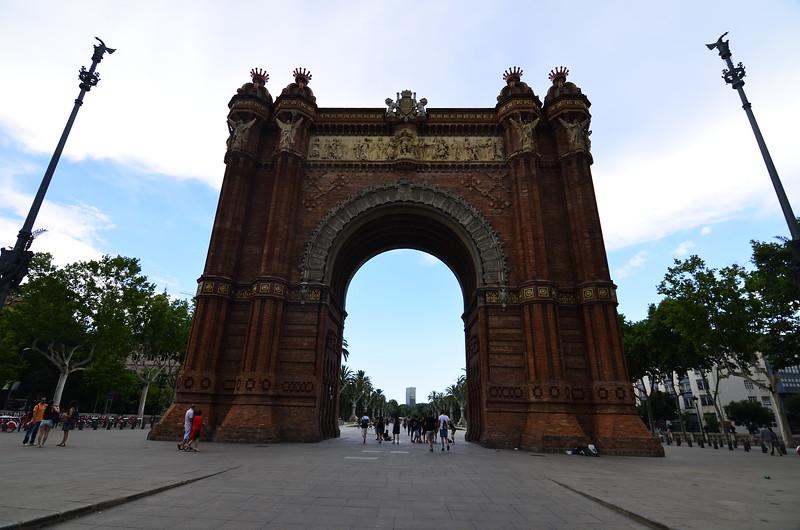 Barcelona Day 5-25.JPG