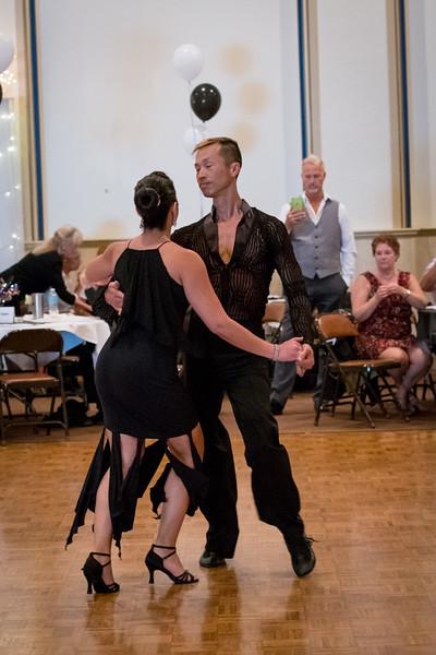 RVA_dance_challenge_JOP-12158.JPG