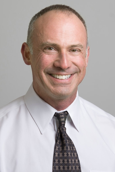 Gregory DiFrancesco