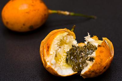 fruit_4714694227_o.jpg
