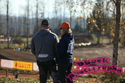 11-18-18 Riverdale Race #2