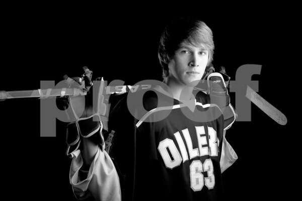 2010-12-06 Oilers-Midget McClean