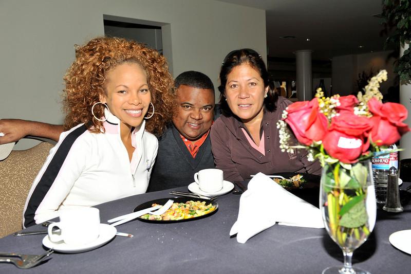 NAACP GOLF 2009  025.JPG