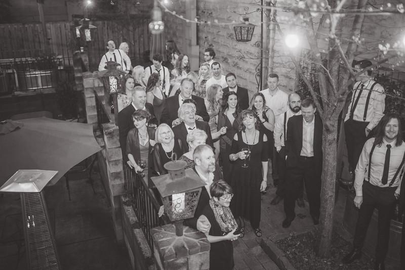 Wedding-1908.jpg