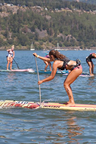 Naish-Gorge-Paddle-Challenge-200.jpg