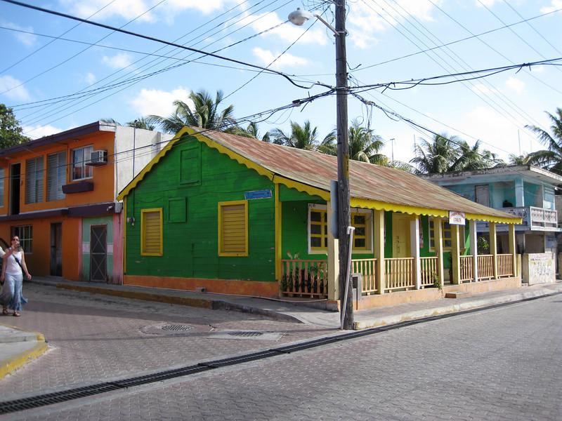 isla2-338.JPG