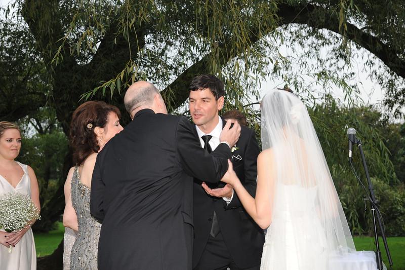 SA Wedding-146.JPG