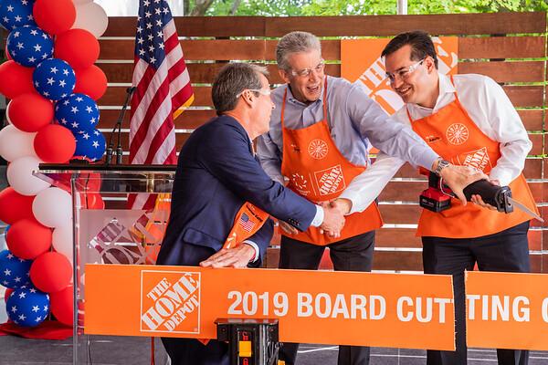 07.10.19_Home Depot Board Cutting