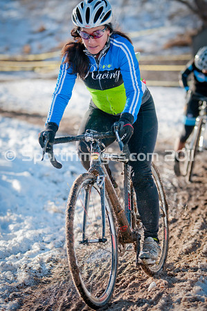 BOULDER_RACING_LYONS_HIGH_SCHOOL_CX-2946