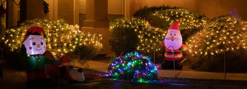 Phoenix Adobe Highlands Neighborhood Lights December 24, 2018  11.jpg