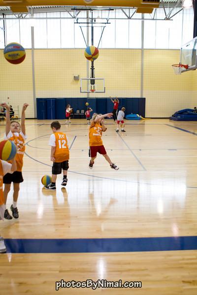 JCC_Basketball_2010-12-05_14-23-4384.jpg