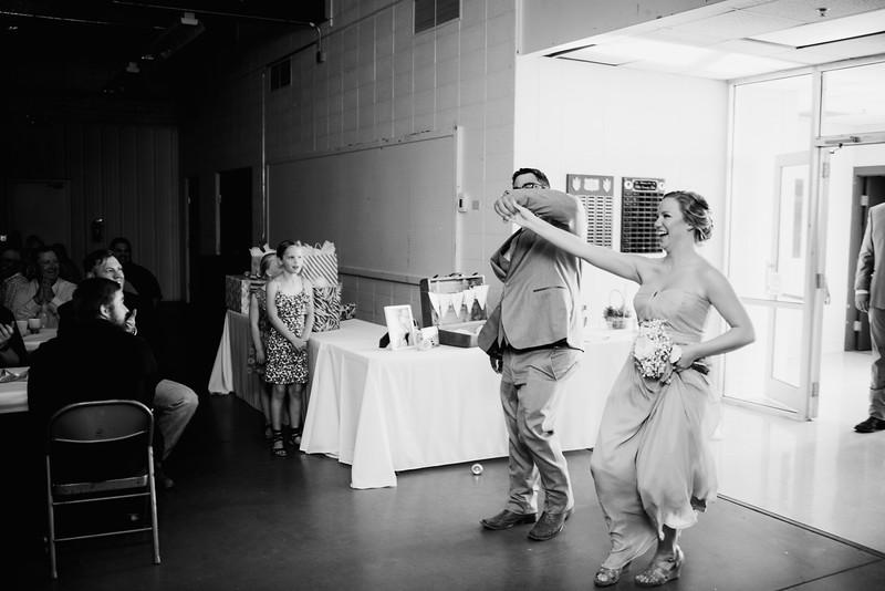 Wheeles Wedding  8.5.2017 02445.jpg