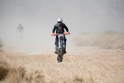 Motorcycle Vet 30+ ALL Individual N#V