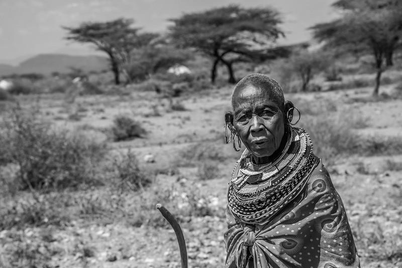 Samburu people (23 of 25).jpg