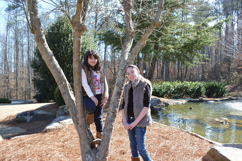 Emma_and_Grayson_Feb_2014_35.JPG