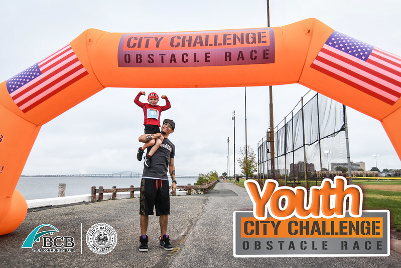 YouthCityChallenge2017-11.jpg