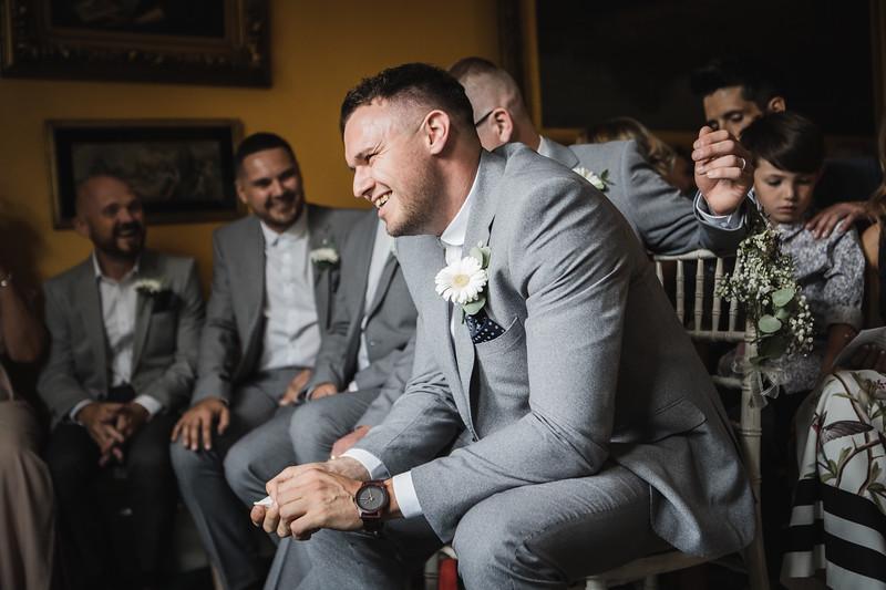 Nick & Natalie's Wedding-171.jpg