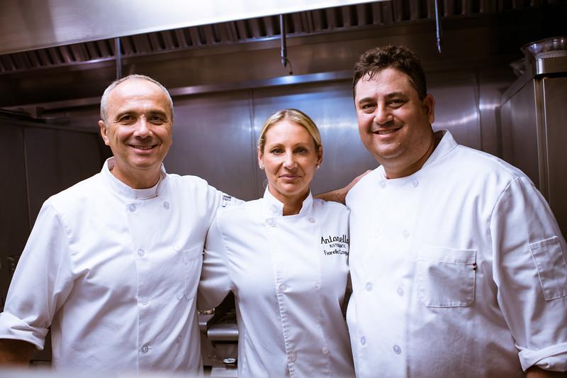 171020 Antonio & Fiorella Cagnolo Cooking Class 0078.JPG