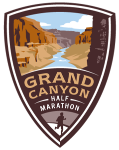 Vacation Races Grand Canyon Half