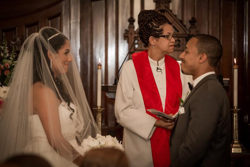 311_church_ReadyToGoPRODUCTIONS.com_New York_New Jersey_Wedding_Photographer_JENA9047.jpg