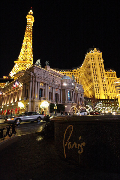 Vegas 01.JPG
