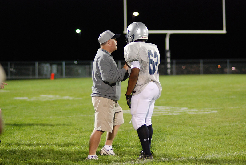 blue and silver scrimmage 097.JPG