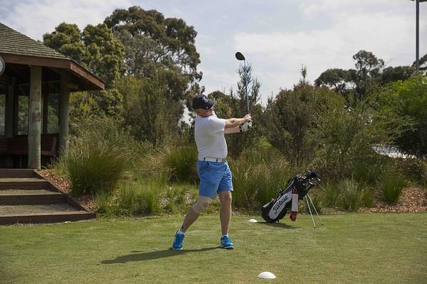 20151025 - RWGC Melbourne Sandbelt Classic _MG_3400 a NET