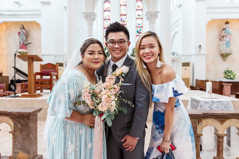 VividSnaps-Wedding-of-Herge-Teressa-201.jpg