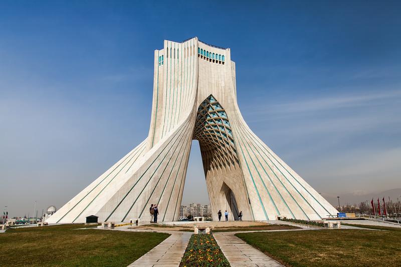 Iran-46.jpg