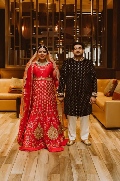 Shama + Kartik Wedding 08926.jpg