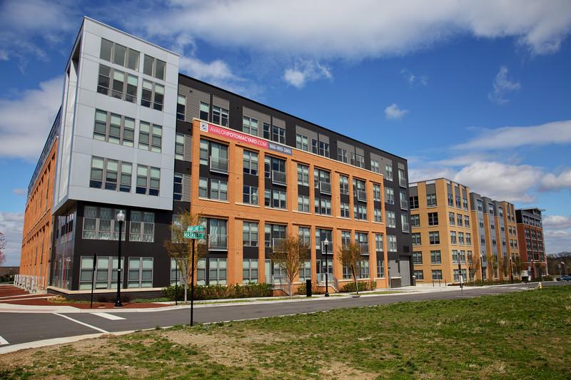 Potomac Yard 4.jpg