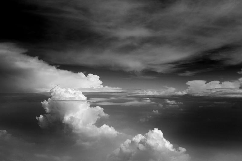 emeline-belliard-2015-sky-54x36 260px.jpg