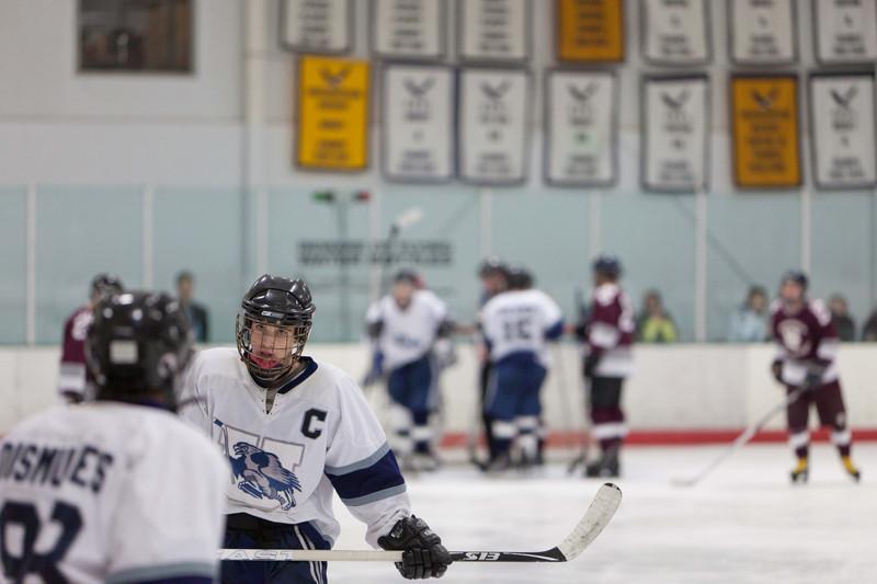 20110224_UHS_Hockey_Semi-Finals_2011_0255.jpg