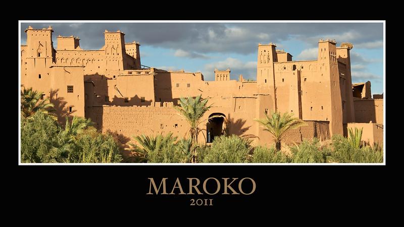 Maroko_ 001.jpg