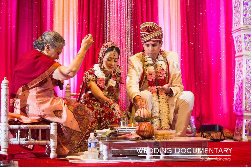 Deepika_Chirag_Wedding-1238.jpg