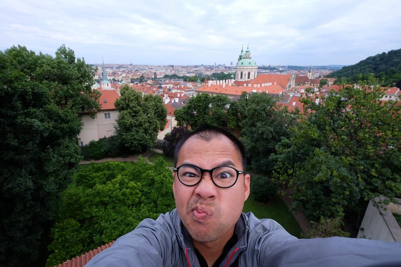 Prague_20150621_0072.jpg