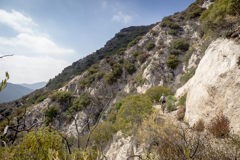 20181014150-Strawberry Peak, Gabrielino, CORBA_.jpg