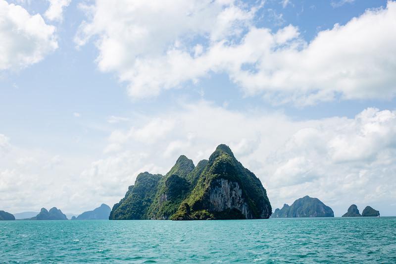 Thailand-026-9.jpg