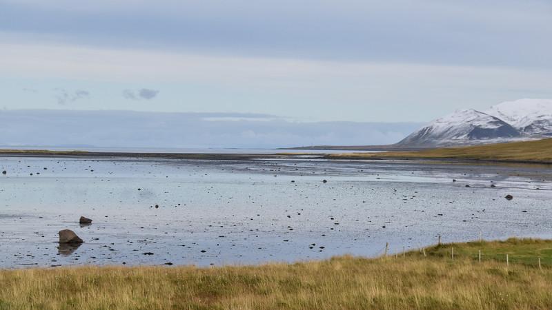 Iceland_2015_10_03_16_00_10.jpg