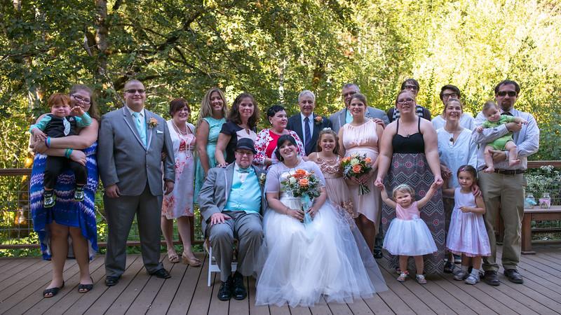 2015-07-29-Wedding-Posed
