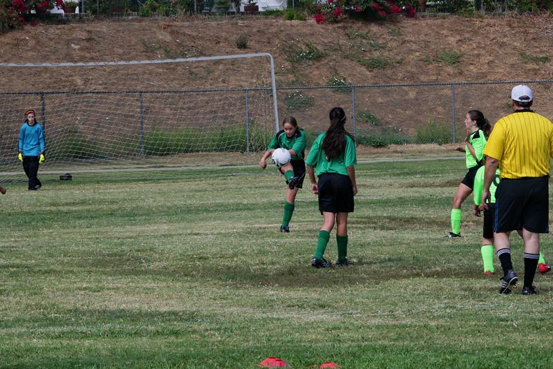 Soccer2011-09-17 11-28-39.JPG