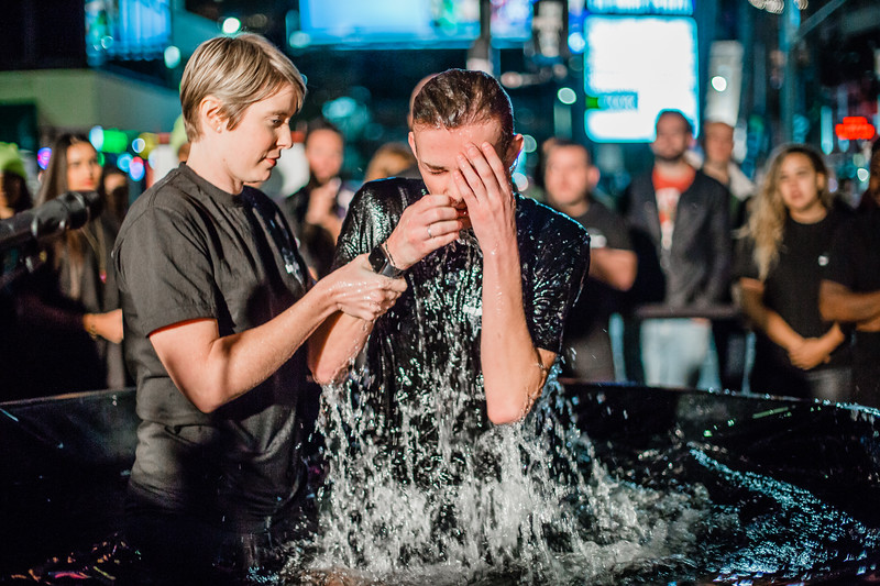 2019_27_01_Hollywood_Baptism_Sunday_BR-30.jpg