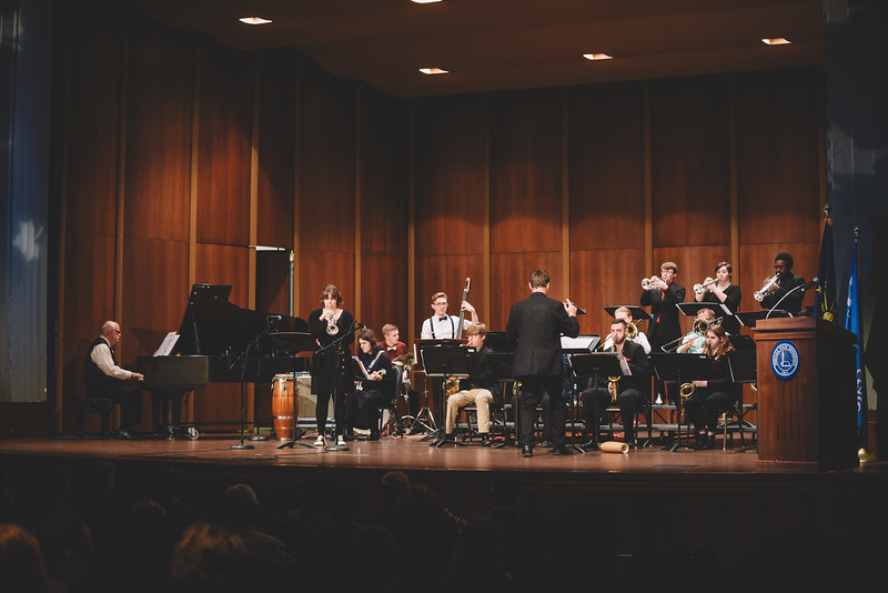 February 17, 2018- 44th Annual ISU Jazz Festival DSC_2613.jpg