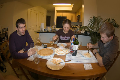 20061123 - Thanksgiving